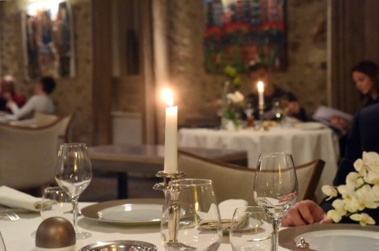 restaurant-710961_1920